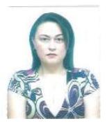 Niorka Margarita Medina Cepeda