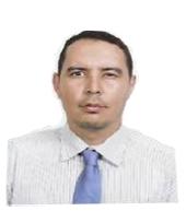 Alfredo José Díaz Pérez