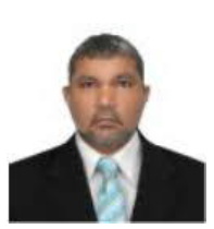 Mario Camelo Dájer Pérez