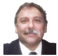 Alonso José Larreal Bracho